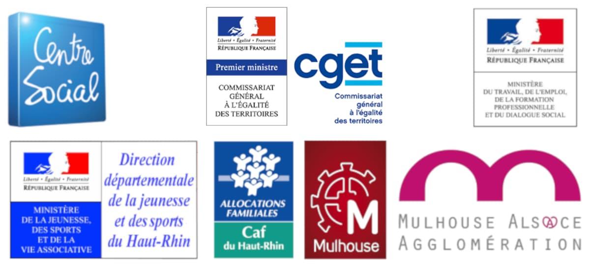 Logos_Financeurs